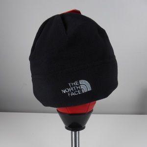 b2d7f1cbd TNF North Face Standard Fleece Beanie w Gloves NWT NWT